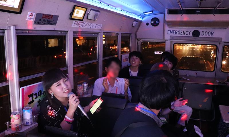 nanaru-008_2