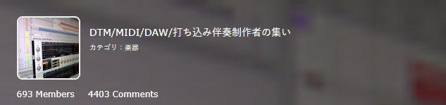 201901_05