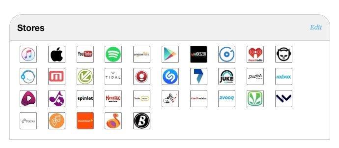 kinami download