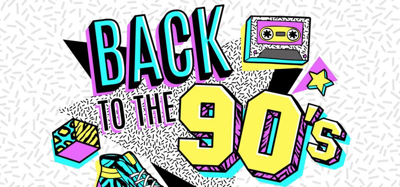 90s_banner