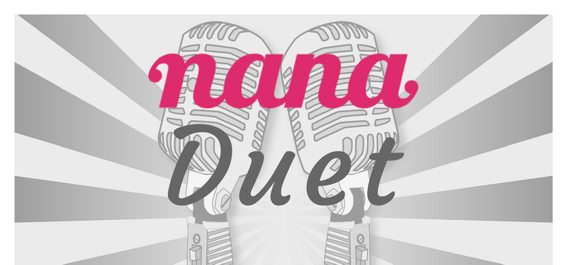 nanaduet_banner