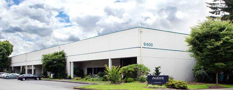 Audix_Facility_July16.jpg