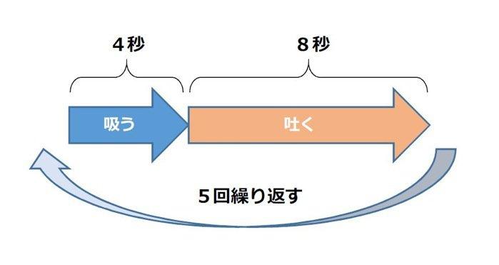 Fukushiki_1.jpeg