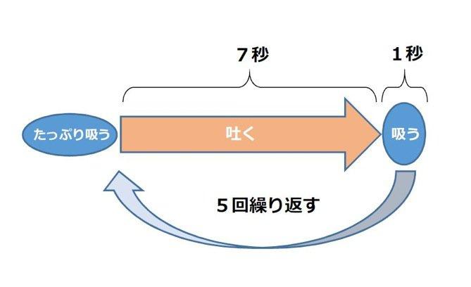 Fukushiki_2.jpeg