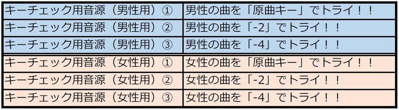 tahara_05_01