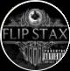 Flip Staxx