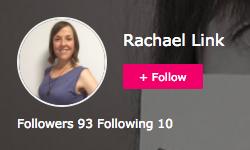 Rachel Link