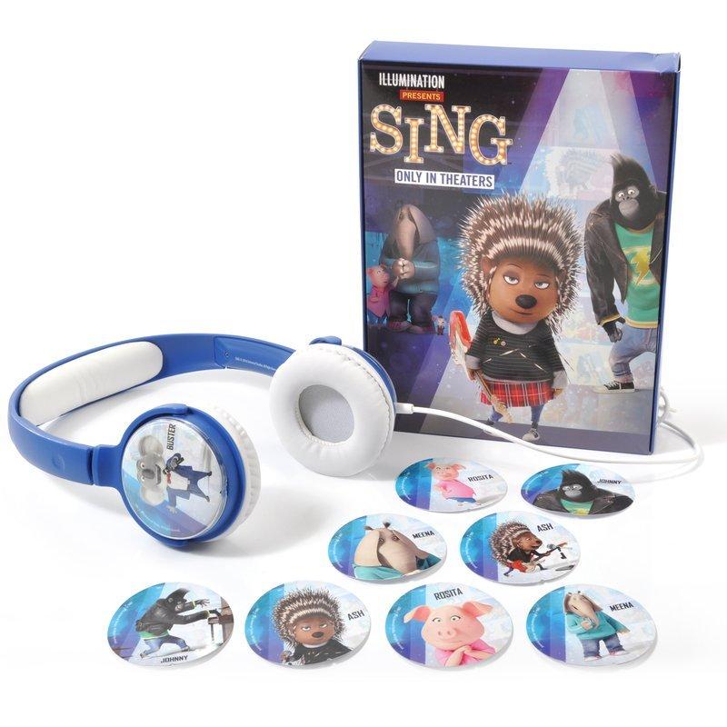 sing-headphones