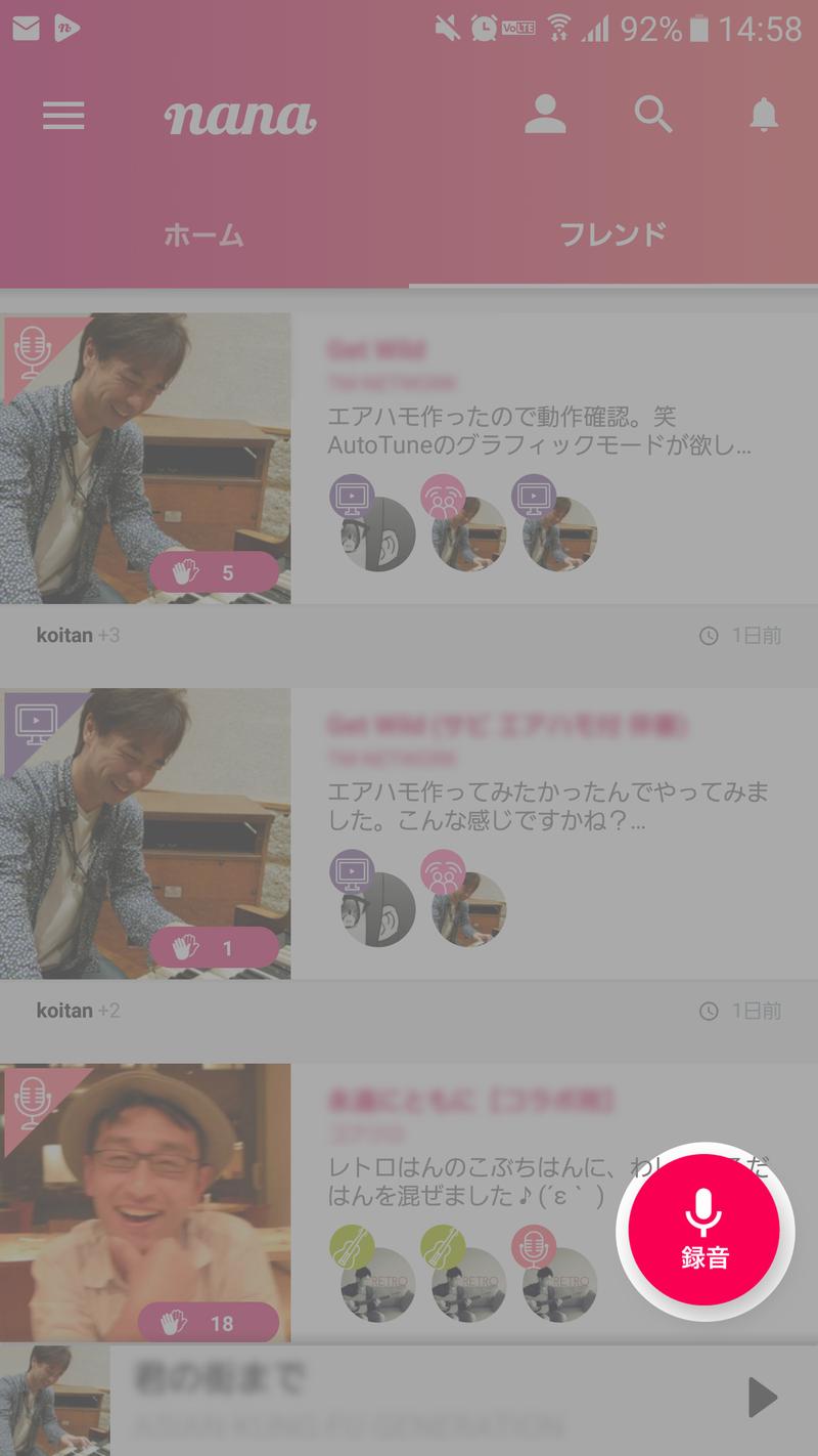 blog00A_image01