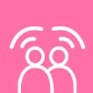 chorus_icon.png
