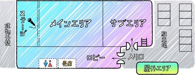 nanaフェス