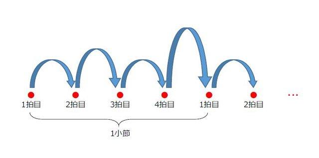 figure2.jpeg