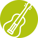 guitar_icon.png