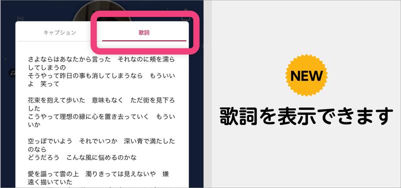 ブログバナー_201911アプデ_nanaパ歌詞.png