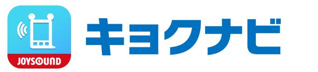 kyokunabi_01