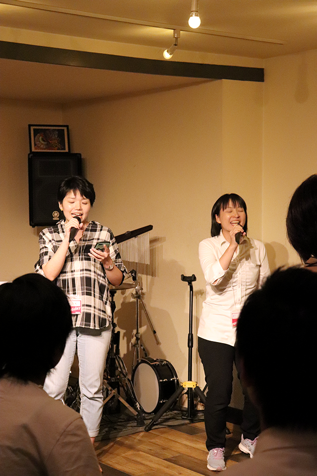 nanaruday-nagoya_12.png