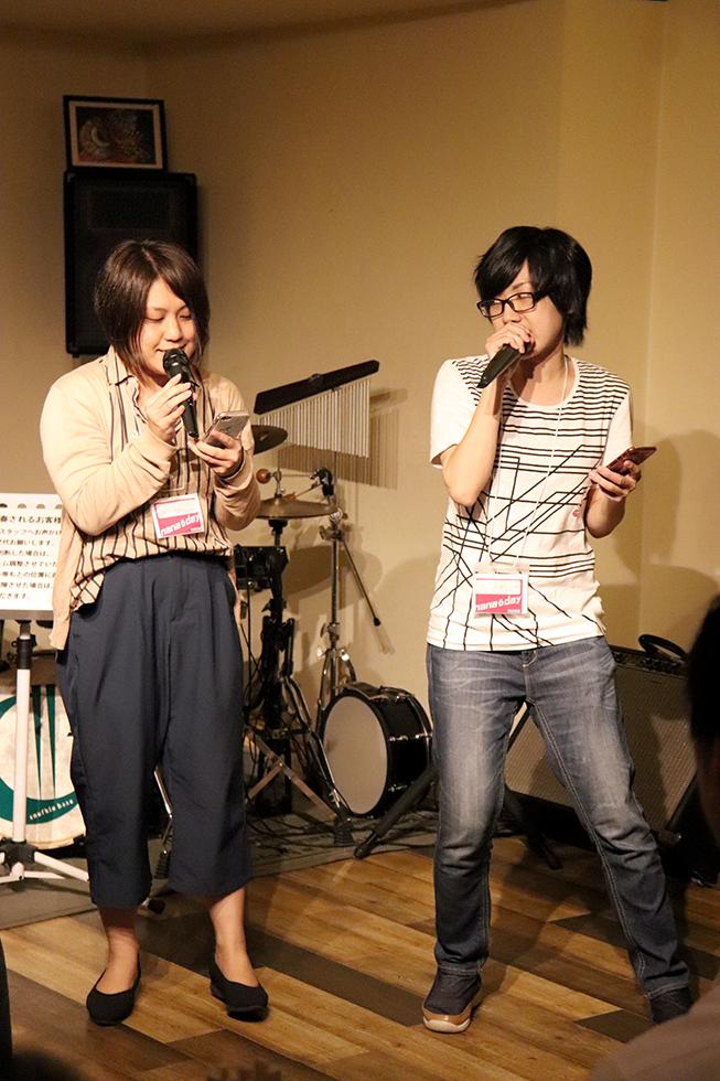 nanaruday-nagoya_13.png