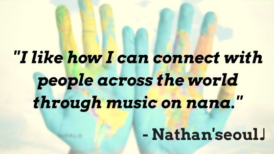 Nathanquotes