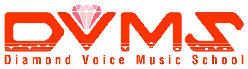 DVMS_logo