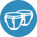 percussion_icon.png