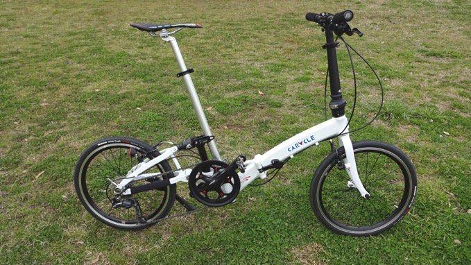 photo1_bicycle.jpg