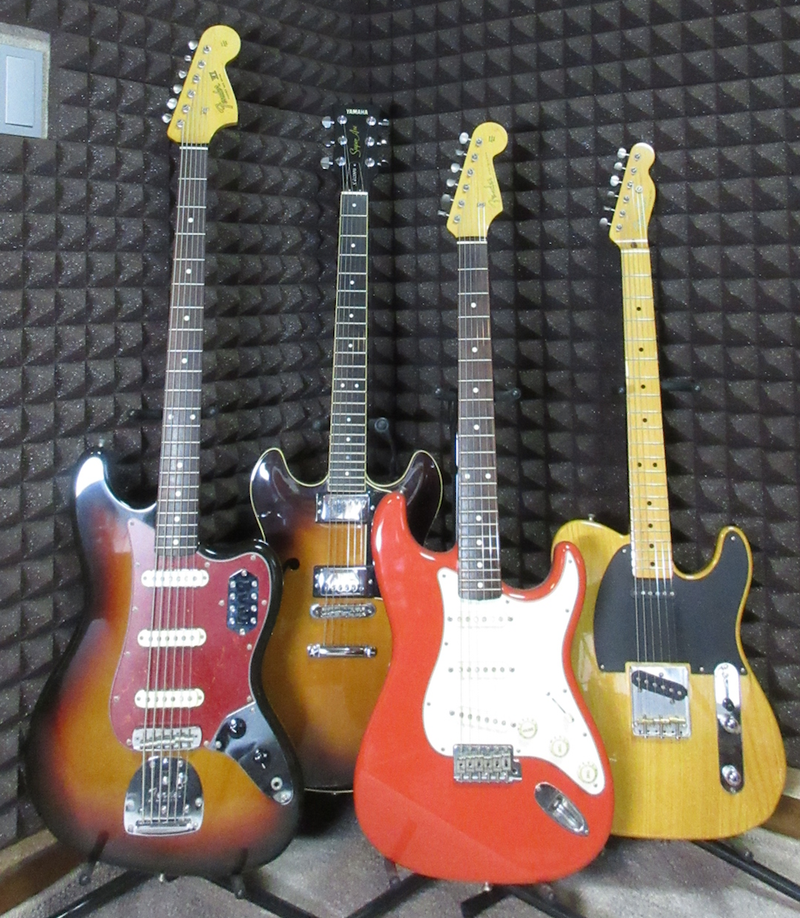 photo3_guitars.png
