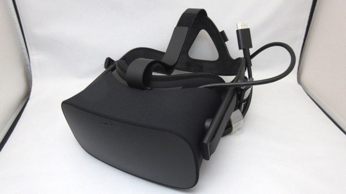 photo4_oculusrift.jpg
