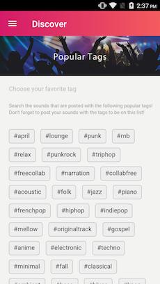 popular-tags
