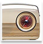 radiovoice-75