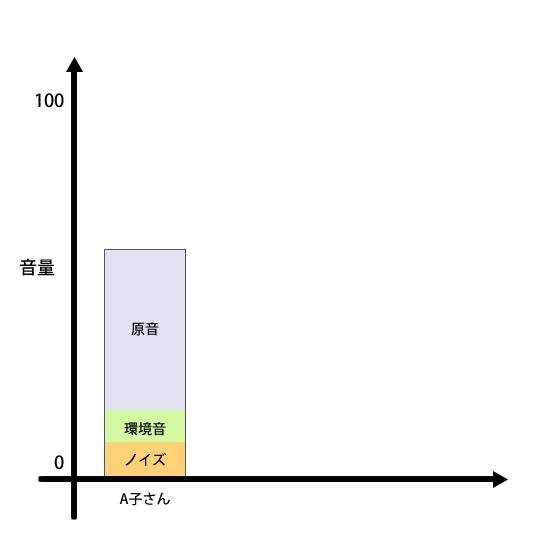 shimamura12