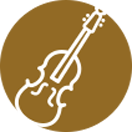 strings_icon.png
