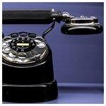 telephone-75