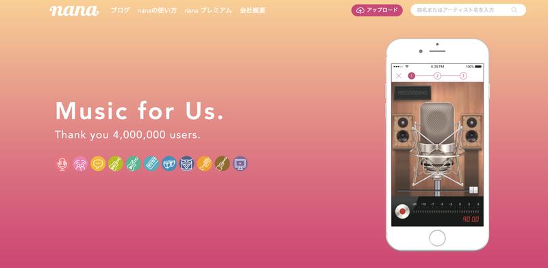 web-upload_01